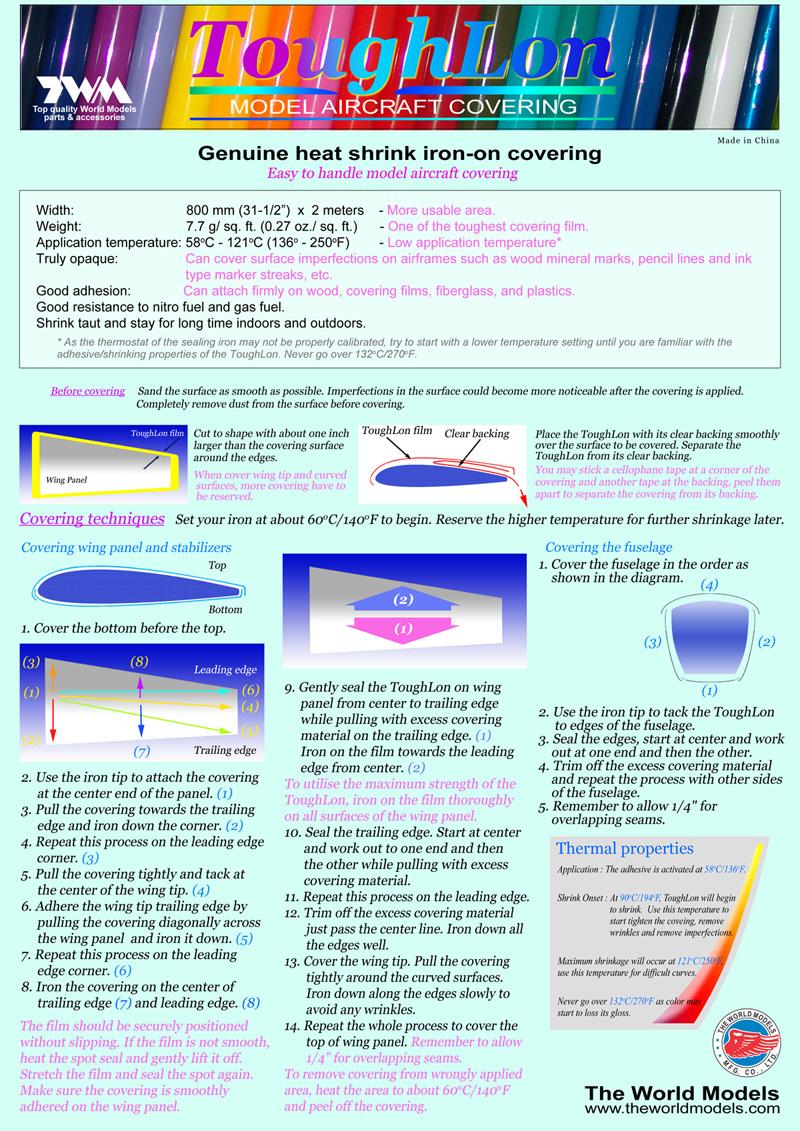 telstra tough max manual pdf
